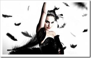 black-swan-film-affiche-poster-04