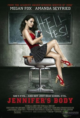 Jennifers_Body_
