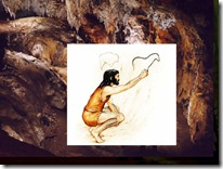 pintando_cavernas