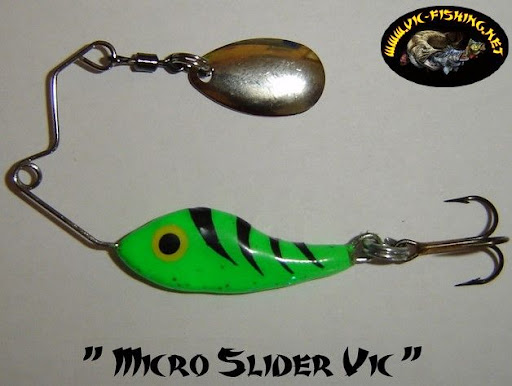 Micro Spinnerbait Mes quelques réalisations Micro-Slider-Vic