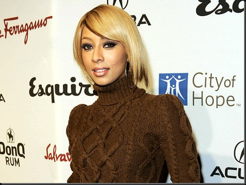 keri_hilson_turtleneck