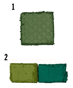 0308-04_spring-makeup-colors-lime-green-eyeshadow_li