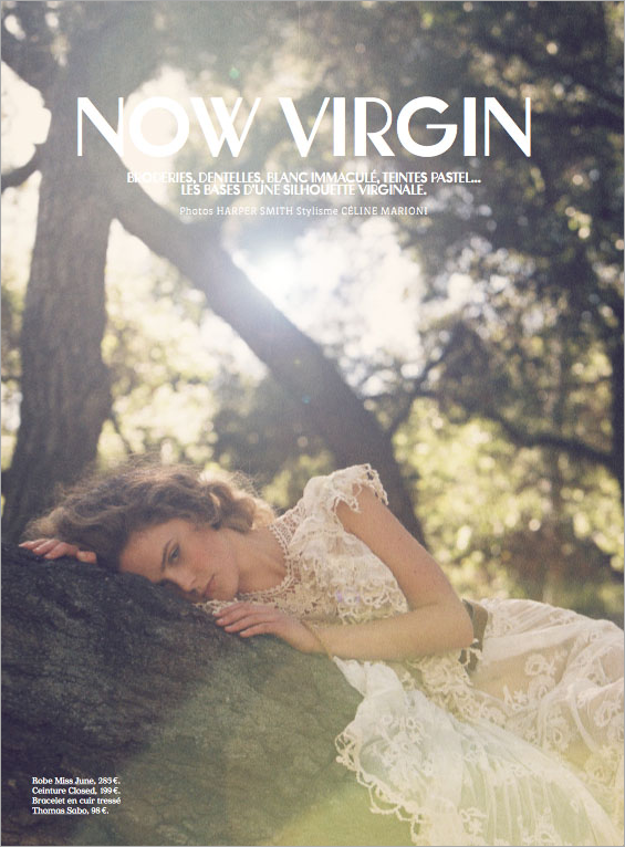 NowVirgincover