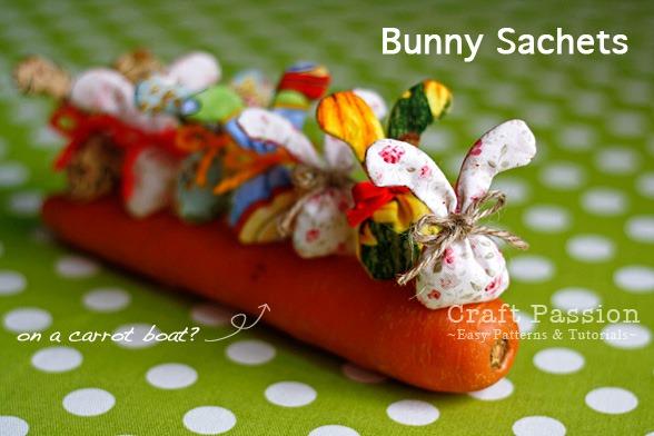 [bunny-sachet-1[6].jpg]