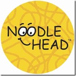 NoodleHead_Logo[1]