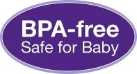 BPAFree_Safe(1)