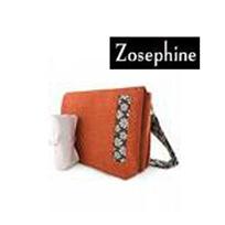 zosephine_250[1]
