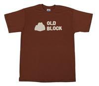 oldblock