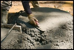 pour-large-concrete-foundation-800X800