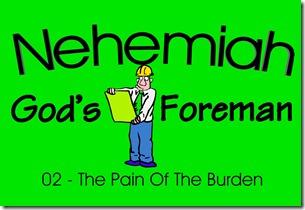 Nehemiah 02