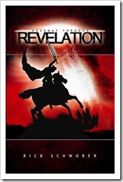 revelation cover eBook