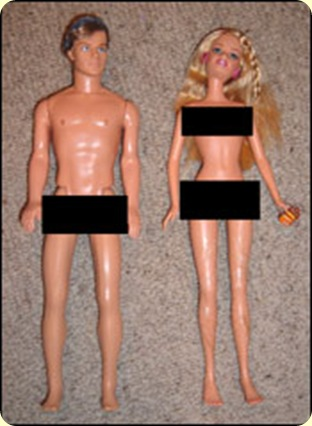nakedbarbie