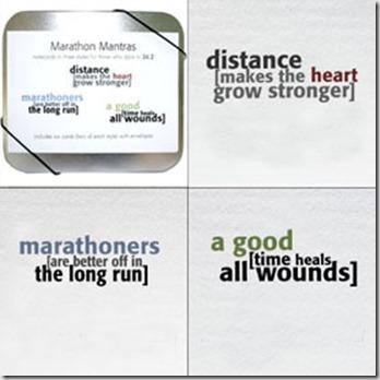 marathonmantras
