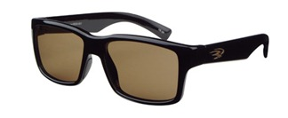 Suntech Optics / Bugaboos Eyewear
