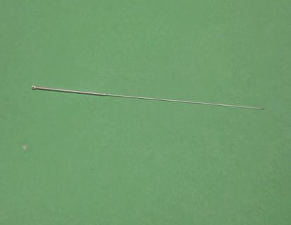 needle2