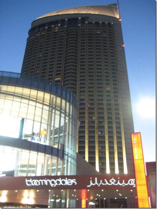 2010-05-10 Dubai 2078
