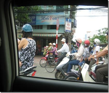 2008-10-25 Vietnam 3253