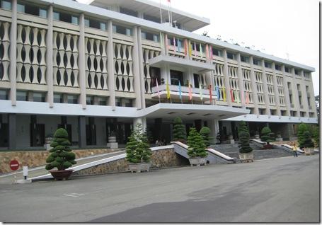 2008-10-27 Vietnam 3298