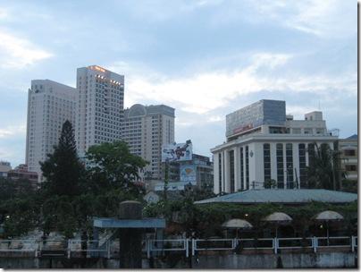 2008-10-28 saigon 007