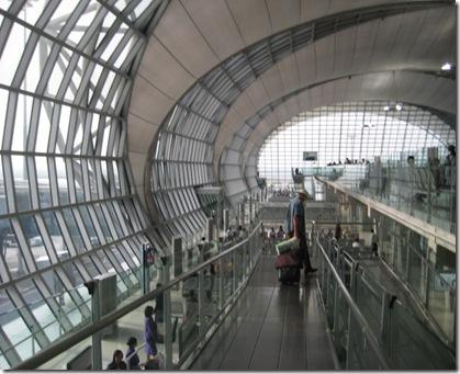 2008-11-13 Kuala Lumpur 4168