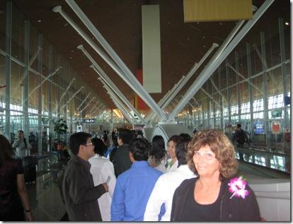 2008-11-13 Kuala Lumpur 4170