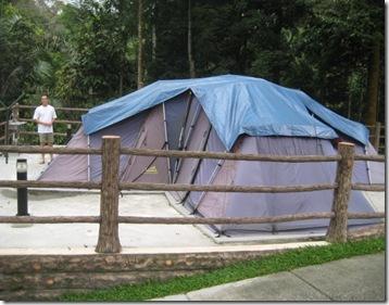 2008-11-15 Kuala Lumpur 4226