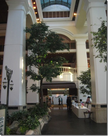 2008-11-13 Kuala Lumpur 4133