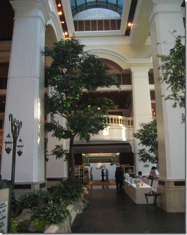2008-11-13 Kuala Lumpur 4133