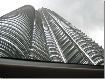 2008-11-14 Kuala Lumpur 4179