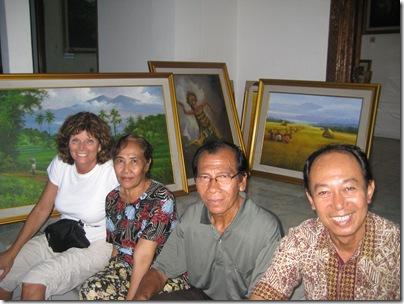 2008-11-04 Ubud 3629