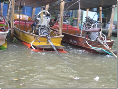 2008-11-11 Bangkok 3979