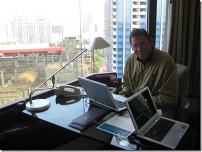 2008-11-11 Bangkok 3939