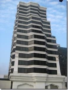 2008-11-11 Bangkok 3960