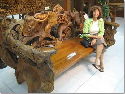 2008-11-11 Bangkok 4075