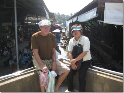 2008-11-11 Bangkok 4033