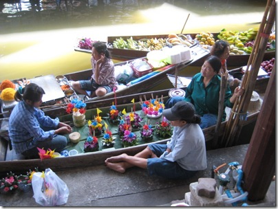 2008-11-11 Bangkok 4035