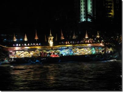 2008-11-12 Bangkok event 4120