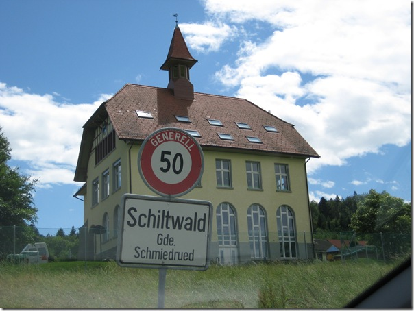 2009-06--07  schiltwald  075