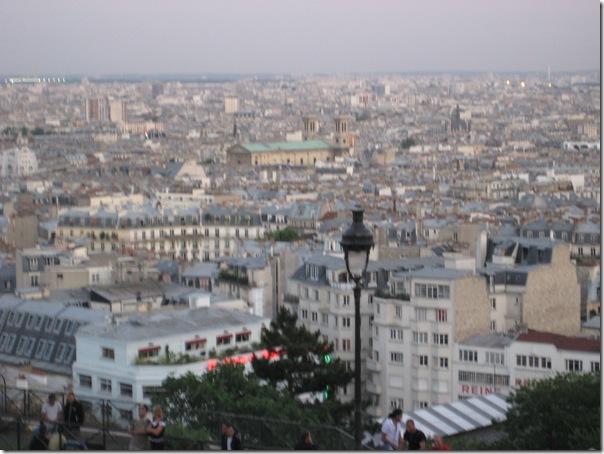 2009-06--02 Paris 035