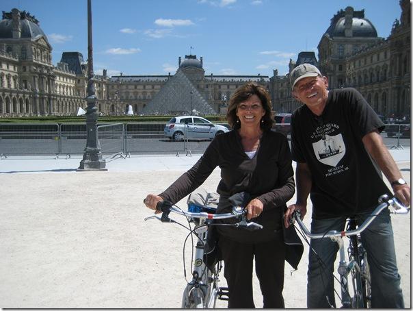 2009-06--02 Paris 140