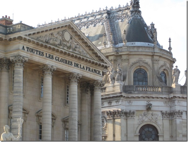 2009-06--02 Paris 203