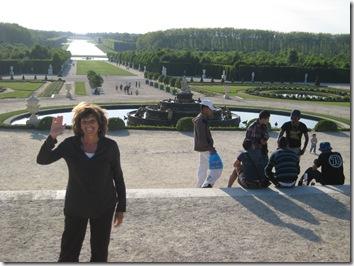 2009-06--02 Paris 186