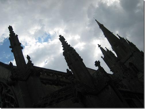 2009-06-18 York,Dowsby,Cambridge 038
