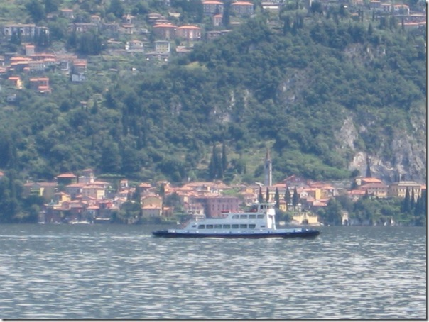 2009-06-10 Lake Como to Interlaken 053