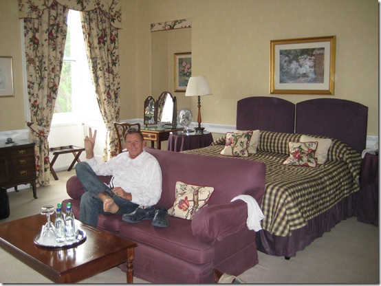 2009-06-18 Scotland 095