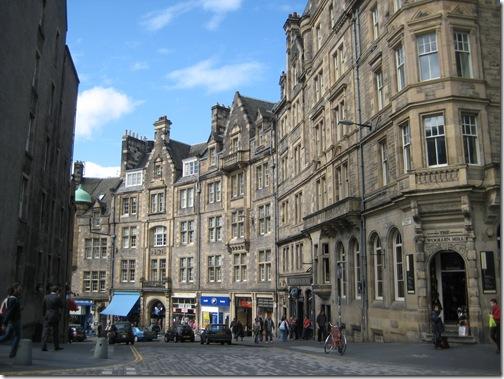 2009-06-18 Scotland 034