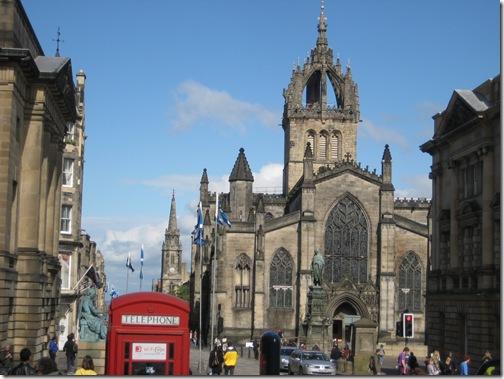 2009-06-18 Scotland 028