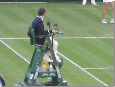 2009-06-23  Wimbledon 047