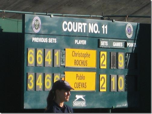 2009-06-23  Wimbledon 023