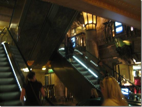 2009-06-25 london 141